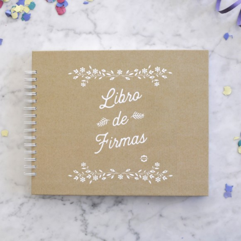 Álbum Fleurs K 2 AB