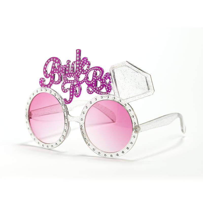 gafas despedida de soltera
