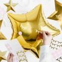 Pegatinas para decorar globos