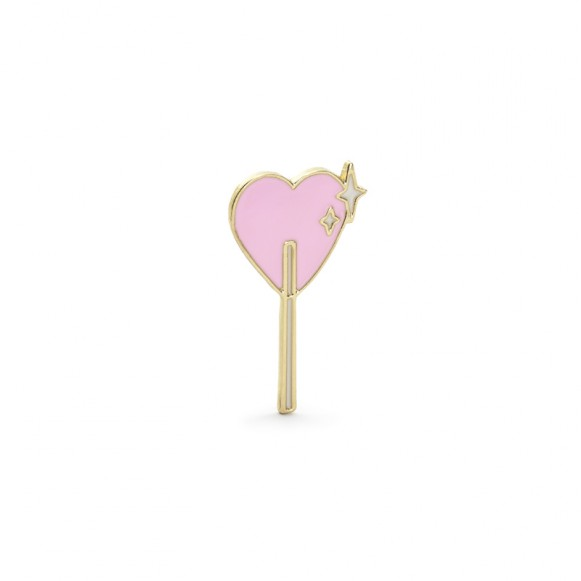 Pin Lollipop