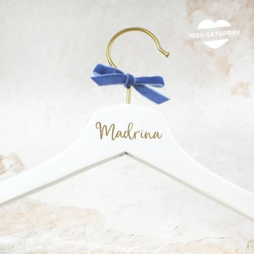 Percha Madrina
