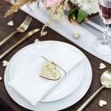 Marcasitios personalizado boda
