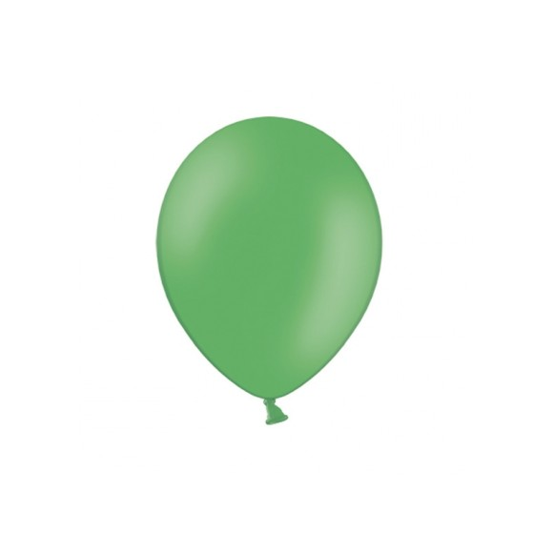 Globo Verde 23 cm