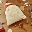 Bolsa personalizada Navidad