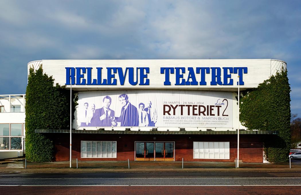 bellevue-theatre-1050x680