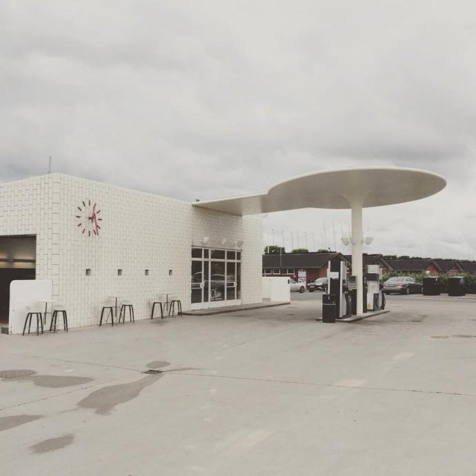 arne-jacobsen-petrol-station