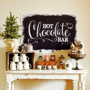 Hot-Chocolate-Bar-9461-crpd