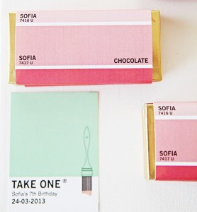 Personalized_Chocolate_Bars