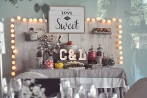 candy-bar-miss-saturday-boda