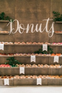 donut-bar-cany-bar.miss-saturday