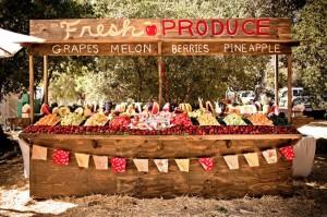 fruit-bar-