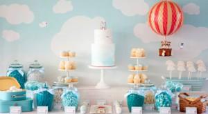 hot_air_balloon_dessert_table