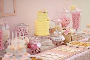 pink-yellow-dessert-table1