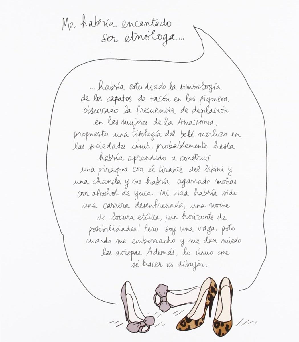 margaux-motin-libro