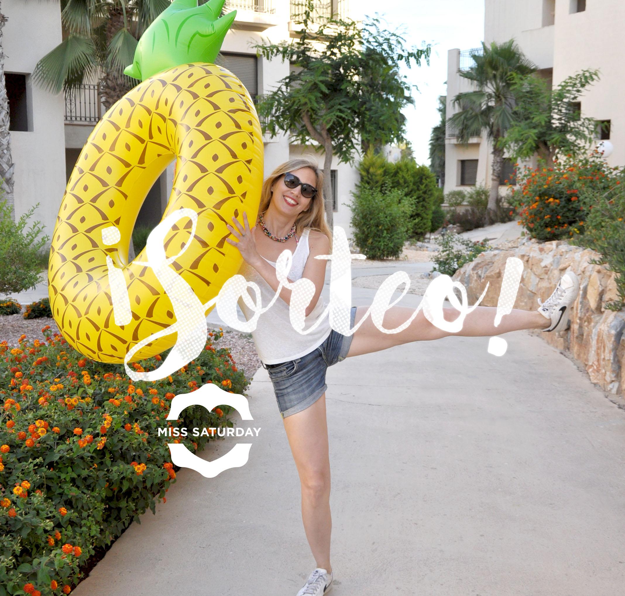 Sorteo-miss-saturday
