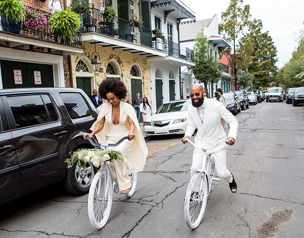 hermana-beyonce-boda-New-Orleans-LA-November-2014-boda-hipster