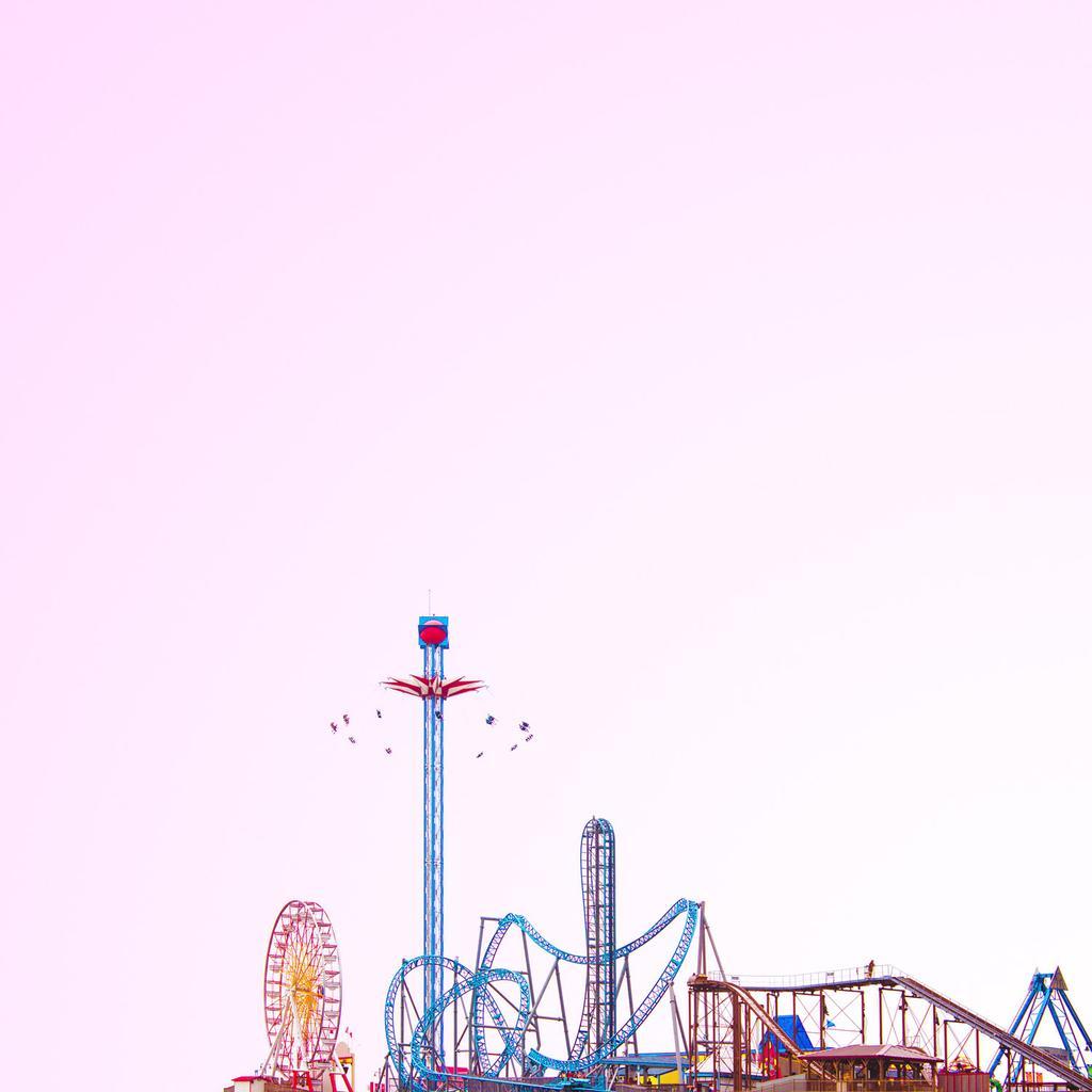 park_1024x1024
