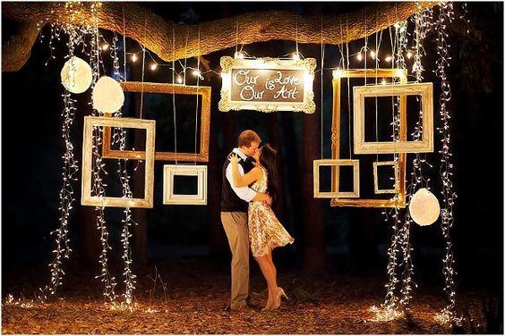photocall-decoracion-boda