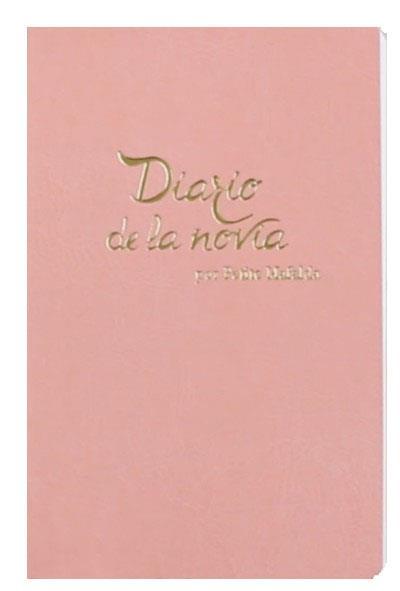 DIARIO-DE-LA-NOVIA-PETITE-MAFALDA