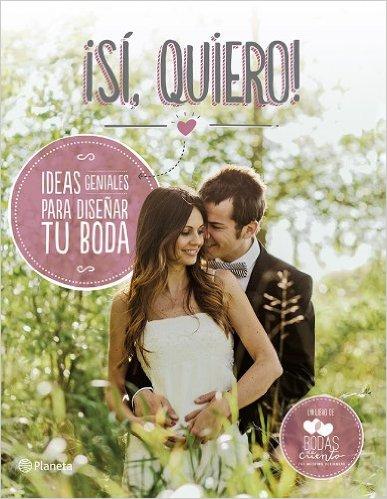 SI-QUIERO-MISS-SATURDAY-BODAS-DE-CUENTO
