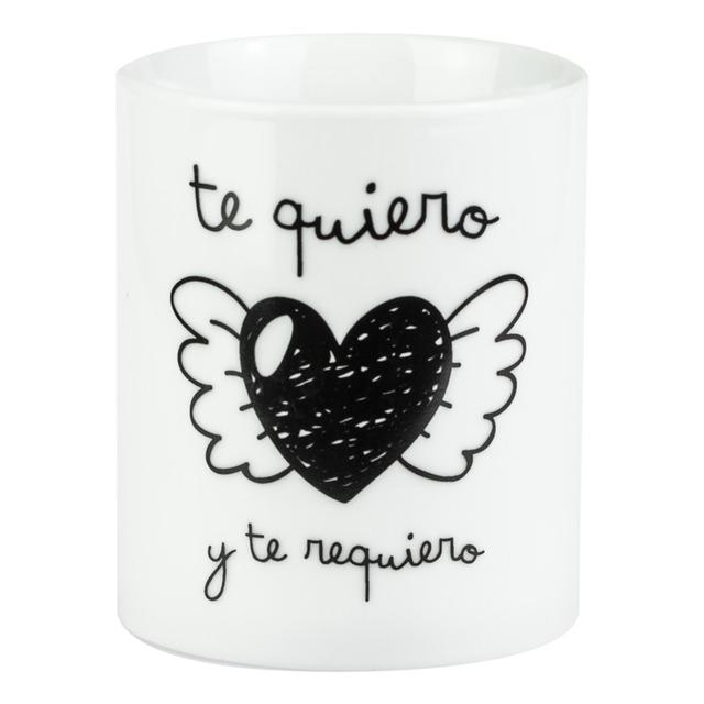taza-mr-wonderful-regalo-san-valentin-miss-saturday