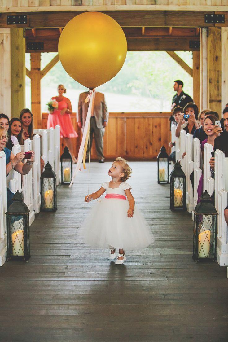 globo boda miss saturday